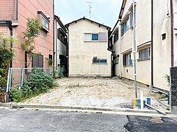 新築一戸建~大阪府堺市美原区菩提・全11邸