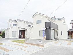 リーブルガーデン滋賀県近江八幡市小田町 全5邸