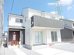 クレイドルガーデン滋賀県犬上郡豊郷町沢 全2邸