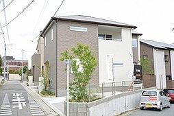 イデアコート大橋ヒルズ【iDEA Court OHASHI H...