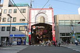 【新大阪建設/外断熱「魔法瓶の家」】スマイルタウン「湯里」