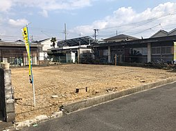タウンミュージアム助松町の外観