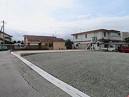 【TAKASUGI タカスギ】まちにある諏訪野