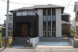 【TAKASUGI タカスギ】ガーデンシティ小郡小学校南