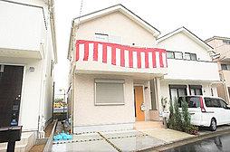 堺市北区東上野芝町2丁 新築一戸建て 全4区画