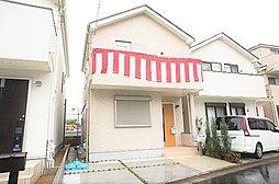 堺市堺区東湊町4丁 新築一戸建て 全5区画