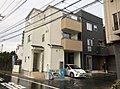 【利便性良好・床暖房・食洗機付き】 海神町西1丁目 新築戸建