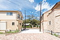 ポラスの分譲住宅 リーズン鎌ヶ谷 ツインプラザ