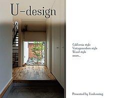 ユウハウジングのお家は女性設計士と創る夢の注文住宅です☆