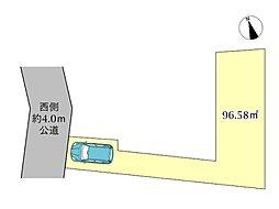 【リアルエージェント】東寺尾東台 新築戸建