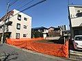 【リアルエージェント】木月4丁目 建築条件付売地全3棟