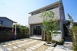ガーデンヒルズ桜ヶ丘