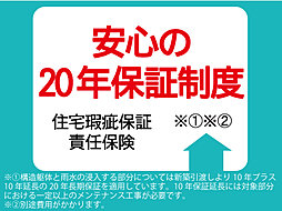 JR「大久保駅...