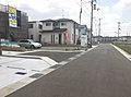 ストークビレッジ加古川町稲屋