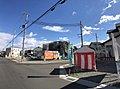 ストークガーデン東加古川駅前レジデンス