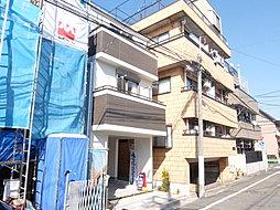 ~大田区東矢口2丁目~ 矢口渡徒歩5分 【飯田グループホールデ...