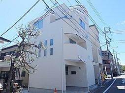~大田区南雪谷5丁目~ 雪が谷大塚駅徒歩14分 【飯田グループ...