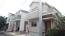 ~中野区沼袋2丁目~ 沼袋駅徒歩8分 全2棟【飯田グループホー...