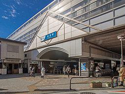 ~世田谷区船橋5丁目~ 経堂駅徒歩11分 限定2棟【飯田グルー...