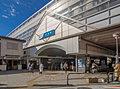 ~世田谷区船橋5丁目~ 経堂駅徒歩11分 限定2棟【飯田グループホールディングスH】