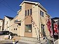 【上尾市壱丁目448】 アリオ徒歩8分 敷地49坪超 並列2台駐車 子育て環境良好
