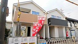 さいたま市北区吉野町1-434-2 宮原駅バス5分 並列駐車 ...