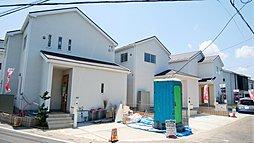 【さいたま市西区三橋6丁目】地震に強い制震住宅