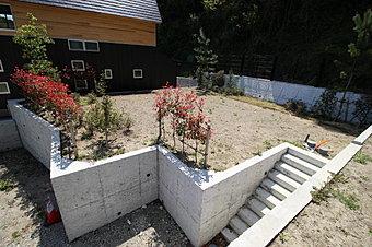 全区画カースペース2台分が確保された、広々とした敷地!陽当たりも良く、家庭菜園やガーデニングに適した理想のマイホームが建築可能です!