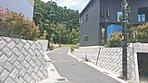 鶴岡八幡宮や荏柄天神、鎌倉宮など鎌倉の名所が物件から徒歩圏内にあります。