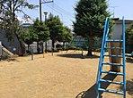 西習志野バラ公園 1分(80m)