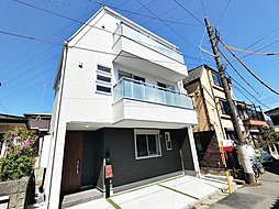 徒歩8分(640m)でイオンモールに行ける三階建て住宅~ Su...