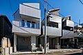 【MELDIA国分寺】~価~格~改~訂~2駅4路線利用可能な好立地 南西道路に面した明るい邸宅