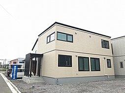 乃木町分譲住宅3(パルフェ)
