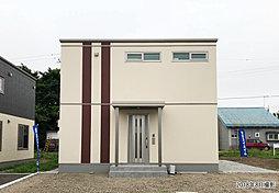 八雲町分譲住宅2(パルフェ)のその他