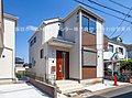 新築分譲住宅【豊島区池袋本町】いいだのいい家 本日ご覧いただけます