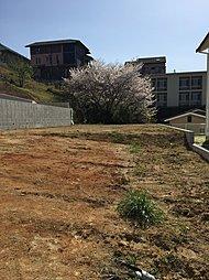 casa博多の森(志免町片峰中央)