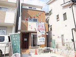 【IHTCセレクション】 2駅2路線利用可能。 ~南区太田窪~