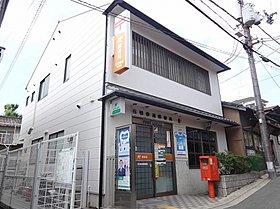 石切参道郵便局