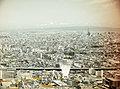 【フジ住宅】長吉出戸プレミアム