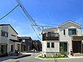 【フジ住宅】(仮称)寝屋川市高宮あさひ丘プロジェクト