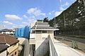 【星と遊ぶ家・宮前区菅生1丁目】 カースペース2台 ルーフバルコニーの有る新築分譲2階建てです