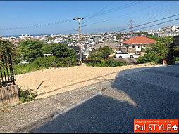 【Pal STYLE】~パルタウン舞子坂 2区画~