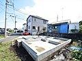 「上星川」駅徒歩16分×南道路の陽当たり良好住宅 リビング17帖超 2階建4LDK