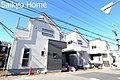 【今すぐ見たい・日野市】中央線<豊田駅>徒歩10分 床暖房、食洗機付きで充実設備