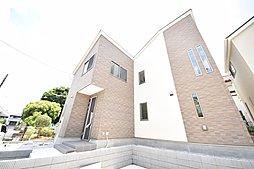 【京急本線「杉田」駅徒歩10分】浴室TV、食洗機、浴室乾燥機な...