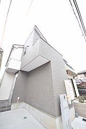 -・-「弘明寺」駅徒歩10分×新築2階建なのに2880万円-・...