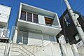 ~一線を画すハイクオリティなデザイン住宅。小学校まで4分で通学も安心です~三鷹市大沢4丁目