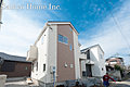 ~LDK15帖以上。ロフトやWICなど収納豊富で暮らしやすい邸宅です~小金井市前原町2丁目