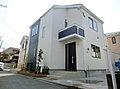 LDK16帖、主寝室7帖のゆとりある3LDK。5.2帖の和室もあります。…狛江市和泉本町3丁目