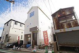 【食洗機床暖房標準装備】フラット35Sも利用可能な優れた住宅が...